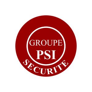 logo PSI Sécurité