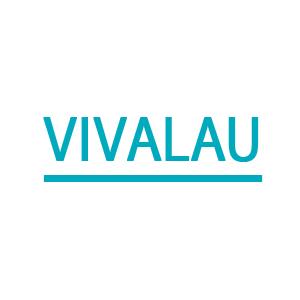 Logo Vivalau