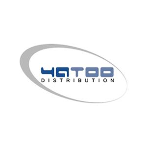 logo Yatoo Distribution