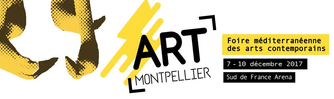 Offres événementielles Sud de France Arena Montpellier