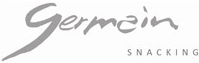 logo_germain_snacking