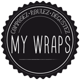 logo_my_wraps