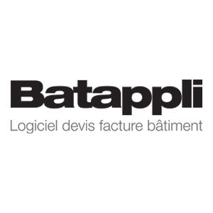 Logo Battapli