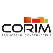 Logo CORIM