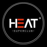 Logo HEAT