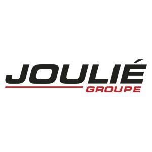 Logo JOULIE