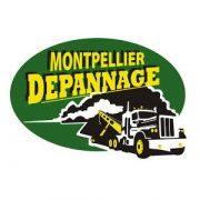 Logo Montpellier Depannage