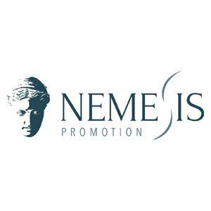 Logo NEMESIS