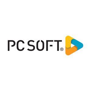 Logo PC SOPFT